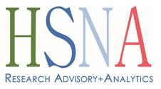 HSN & Associates